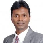 DCB_Sanjay_Palsamudram