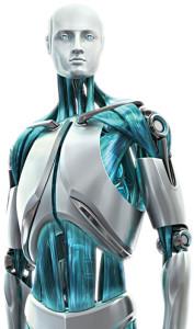 186_Robot