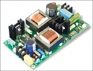 Fig. 6: Simmer power supply module