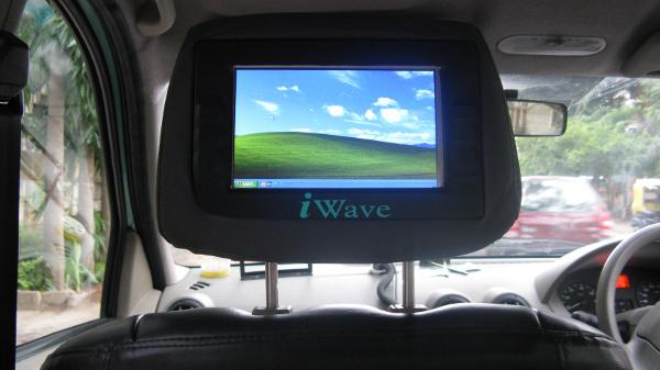 22A_iWave-Car-PC