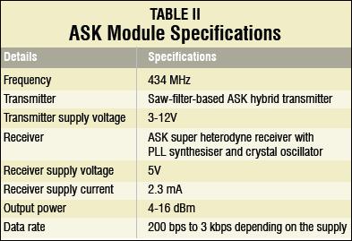 23A_table-2-_--sept-_-efy