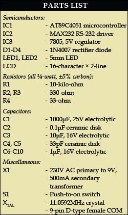 5C3_pricce-llist-_-oct-_-efy