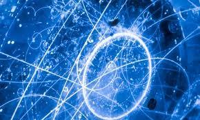661_neutrino