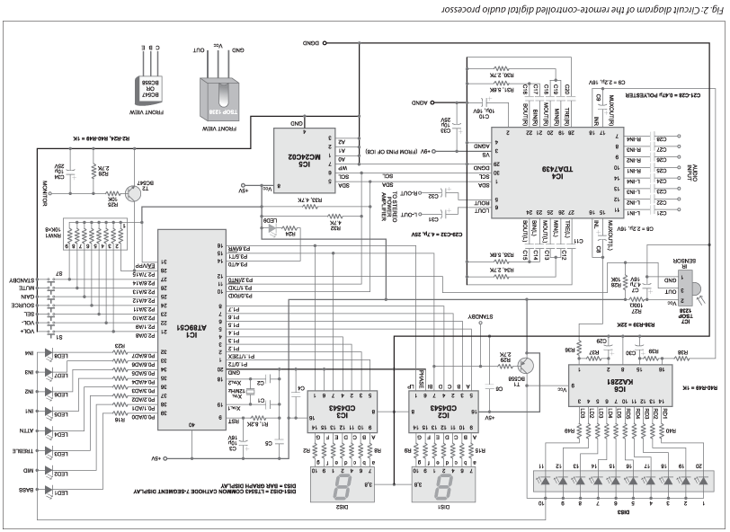 Nicd Button Cell Charger Circuit Diagram likewise Toshiba 28n13p 28 Inch Crt Tv Circuit likewise Techarticles yamaha chips moreover Robot Coupe Mp 550 Ultra C Stick Blenders Spare Parts as well What Is Plc Programmable Logic Controller Industrial Control. on processor circuit diagram