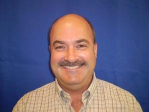 Raymond Baker, MACOM Technology Solutions (MACOM)