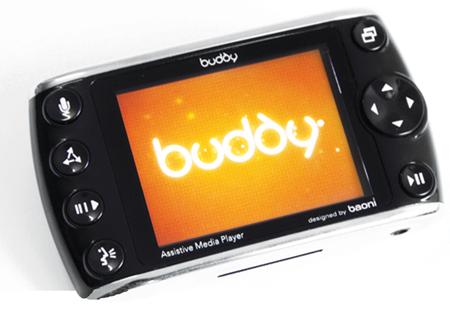 6ZA_buddy_close-new
