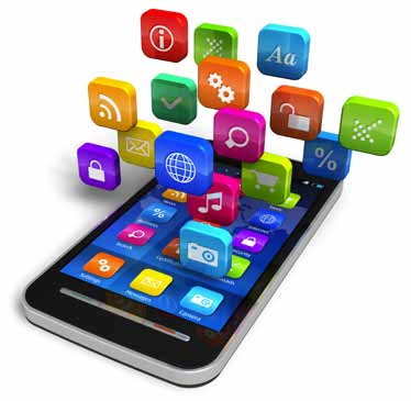Mobile Communication: From 1G to 4G | Electronics For You