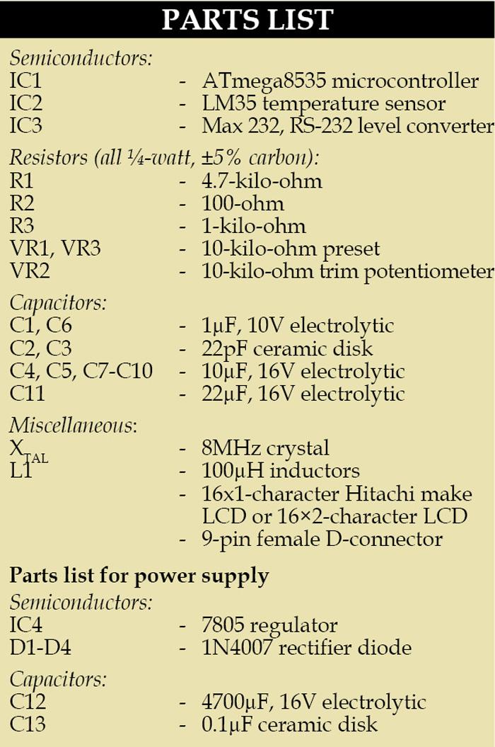 76F_Parts