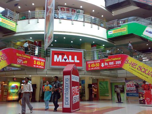79D_Sahara-mall-gurgaon2