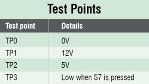 7E7_Test