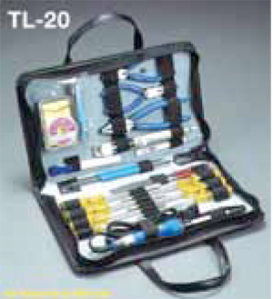 Part: TL-20 Availability: advancetechonline.in Price: On Request