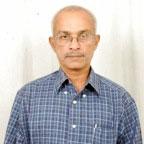 Mr. Biju Ronnie Varkey, Owner, Designs and Projects Development