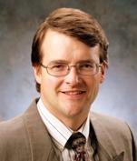 Jim Choate, Agilent Technologies