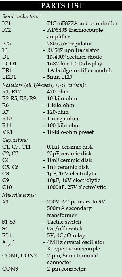 C7C_Parts