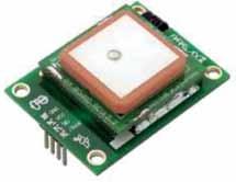 Fig. 1: GPS receiver