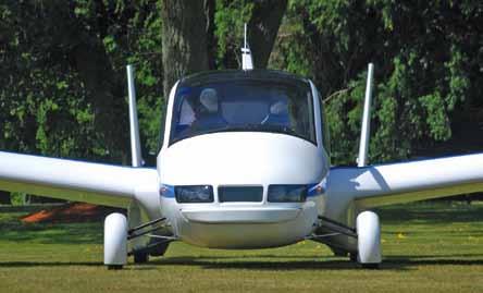 errafugia flying car (Courtesy: http://carmodel2013.blogspot.in)