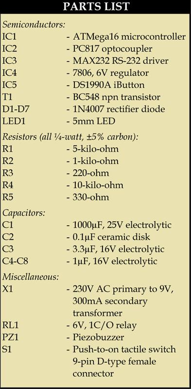 EZ3_part-list-_-nov-_--efy