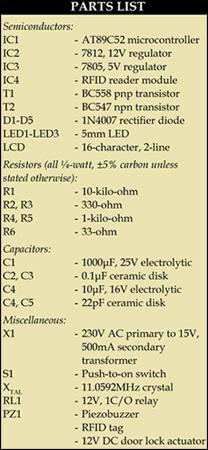 FDC_part-list-_-dec