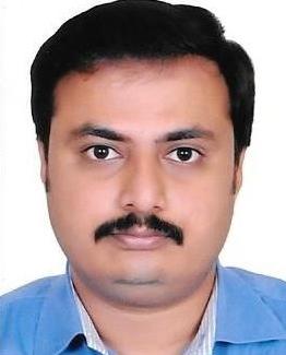 Hemanth Kumar HD, Director – Business Development, V3 NOVUS Pvt Ltd