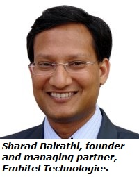 Sharad_Embitel_Technologies_High_Resolution