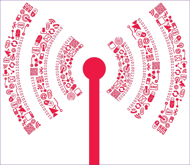 Wireless communications and networks (Courtesy:http://eng-cs.syr.edu/research/wireless-communications-and-networks)