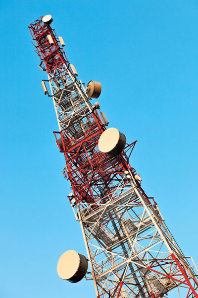 Z1Z_Telecom-Tower---
