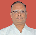 P. Chow Reddy, manager-R&D (Power Division), ICOMM Tele Limited
