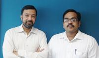Narayanan Bhattathiripad and Krishnakumar M.