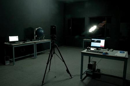 Photometry-Testing-Lab-Courtesy---Goldwyn