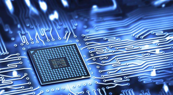 circuit design software
