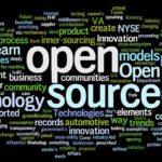 open source simulator