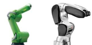 Robotics In India: Would Smart Systems Invade Our Personal Space?