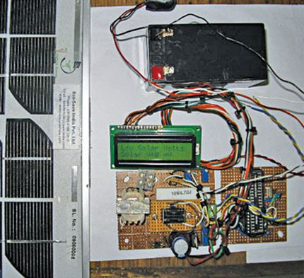 Electronics Projects: Top Five DIY Projects | Electronics For You