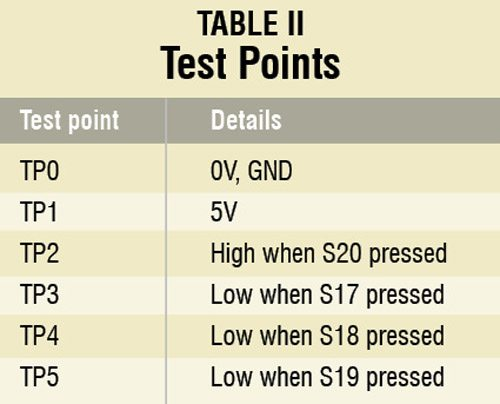 26D_Table_2