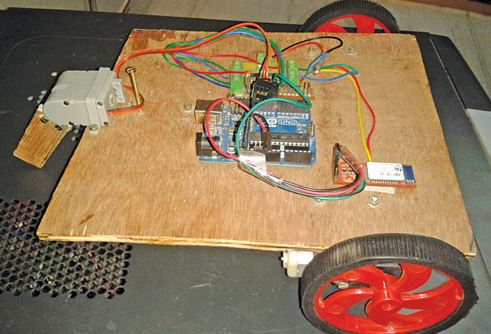 Electronics Projects Top Five Diy Projects Electronics