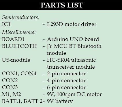 578_Parts