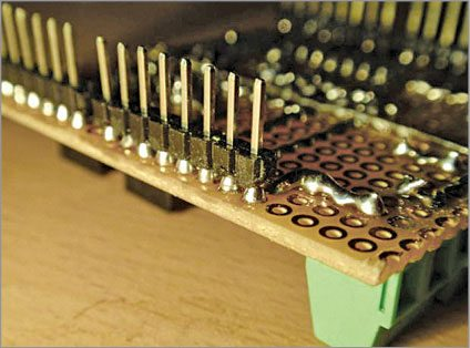 Making Arduino Shield Using Fritzing | Full Electronics Project