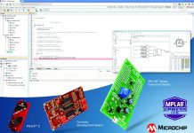 JeeNode is an Arduino compatible platform which adds
