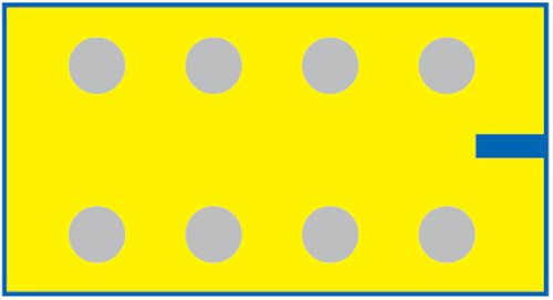 Fig. 6: Punch card
