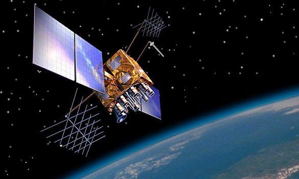 INDIA's Own GPS Soon Will Be Reality-UTRAQ   ElectronicsForU
