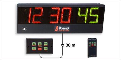 IPSC Timer DIY - IPSC - WAFFEN-online