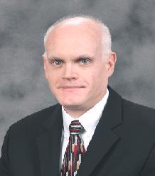 Paul K Klonowski, Global Director, Aerospace & Defence, Analog Devices