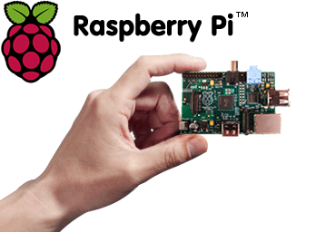 See and Speak Using Raspberry Pi | Electronics For You