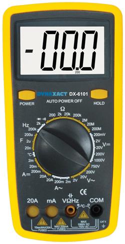 34D_Dynaxact-DX-6101-handheld-DMM