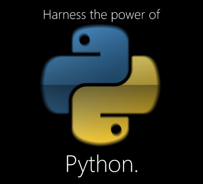 Collection Of 51 Free eBooks On Python Programming | Electronics For You