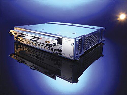 U4431A MIPI M-PHY protocol analyser