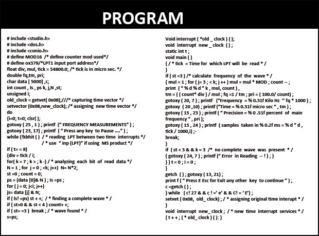 416_frequency-programme-_-efy