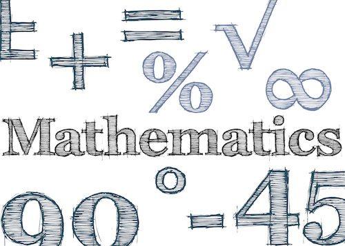ebooks     computer engineering mathematics electronics