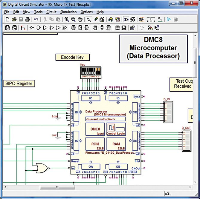 circuit diagram simulator automotive wiring diagram library u2022 rh seigokanengland co uk circuit diagram simulator free download arduino circuit diagram simulator
