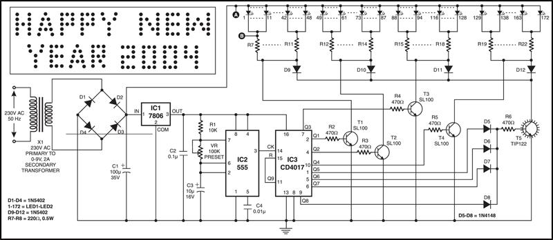 led video led video display circuit diagram LM393 Circuit Diagrams images of led video display circuit diagram